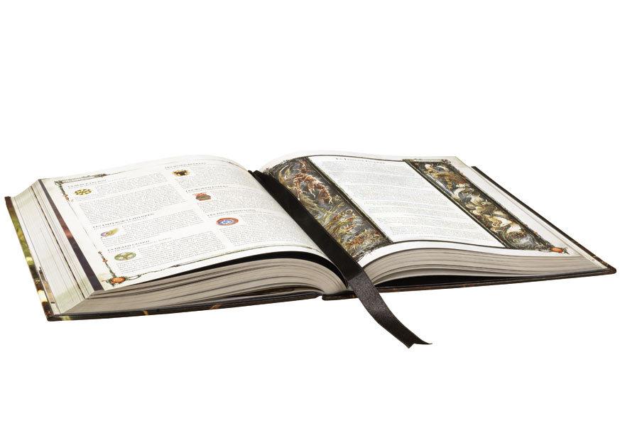 Le Livre de Règles de Warhammer 40,000 - V6 (Topic officiel) 551716W40K2