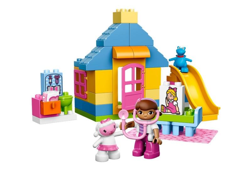 LEGO Disney - Page 5 55186981WZsCpCsFLSL1500