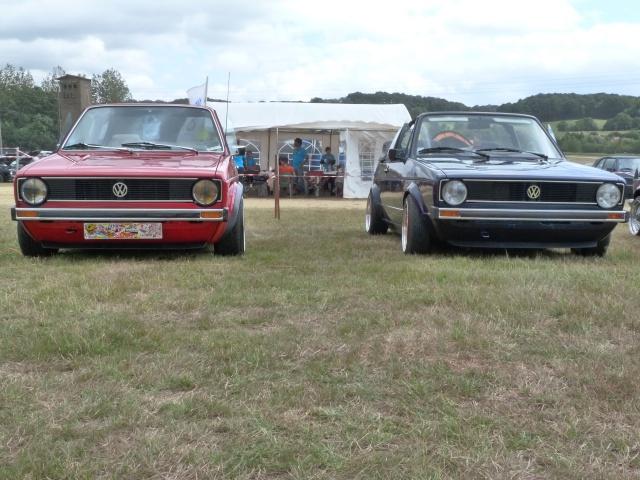 VW Camp'Mans 2012 - Les photos 551913P1020155