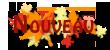 [Nouveau] Thème automne 2015 551944bouton10