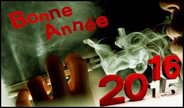 Bonne année !!!....on l'espère... - Page 3 552403Banane