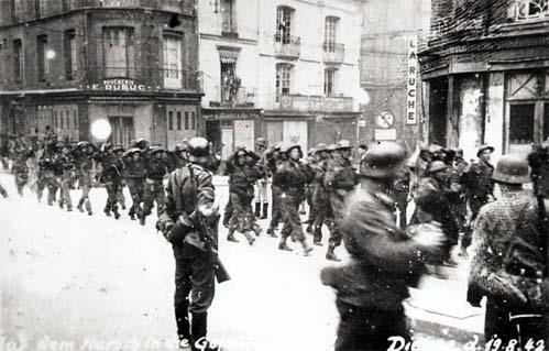 Dieppe Aout 1942: débarquement opération Jubilee 5524443852974601590640581301098451053n