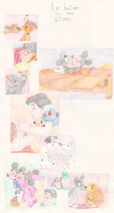 [Règle n°0] Concours de production artistique : Saison 4. Semaine 15 : Kiss the girl 552458concoursbaiser