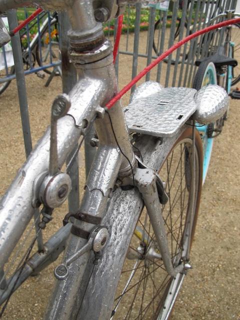 2ème Bourges Rétro Vélo  552561IMG5621
