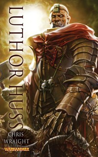 Ebooks of the Black Library (en anglais/in english) - Page 3 552569luthorhuss