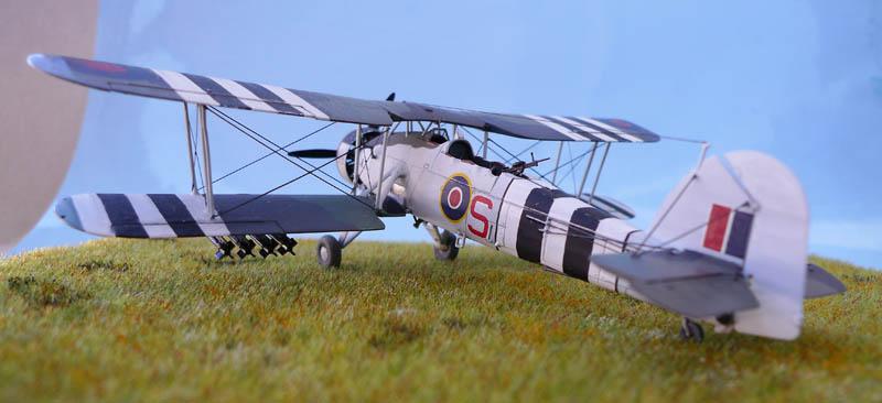 [Airfix] - Fairey Swordfish Mk II sur la Manche en Juin 1944  552603Swordfish86