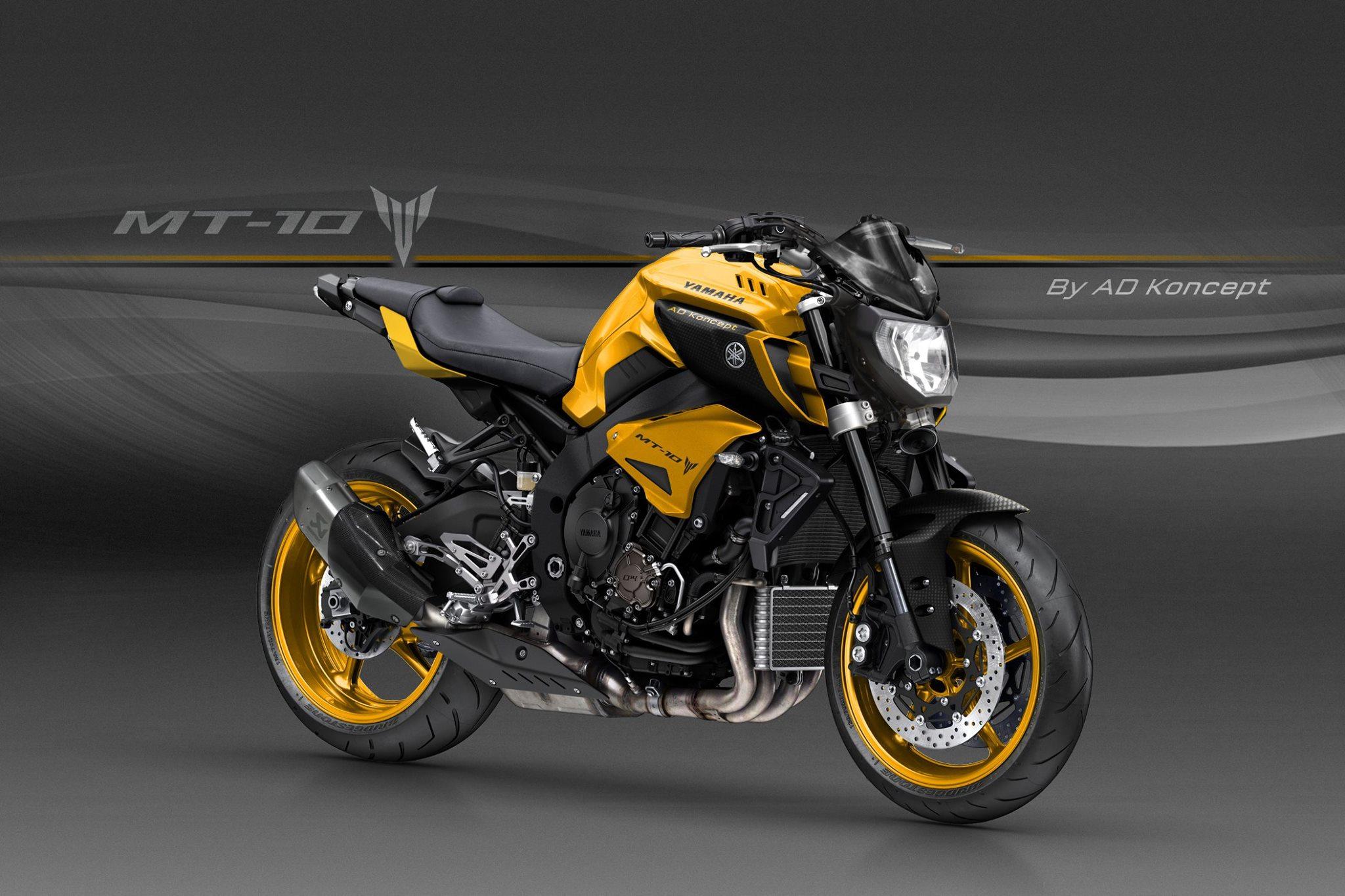 Yamaha lance la ... MT-10 ! Officiel ! - Page 4 552718122480371940913809265771482293550882546994o