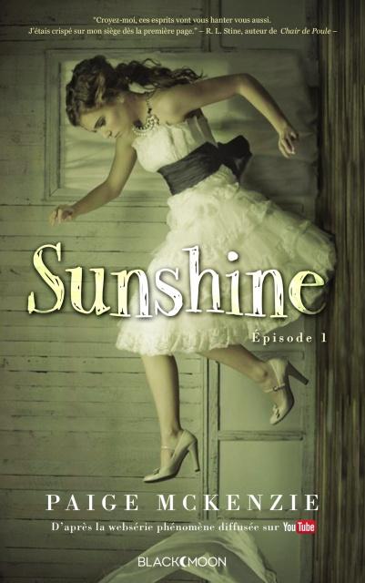 Sunshine - Episode 1 de Paige McKenzie 55275381TNFG5iQ2L