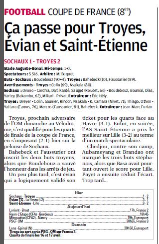 SPRINT FINAL   DE LA COUPE DE FRANCE - Page 20 5527888430