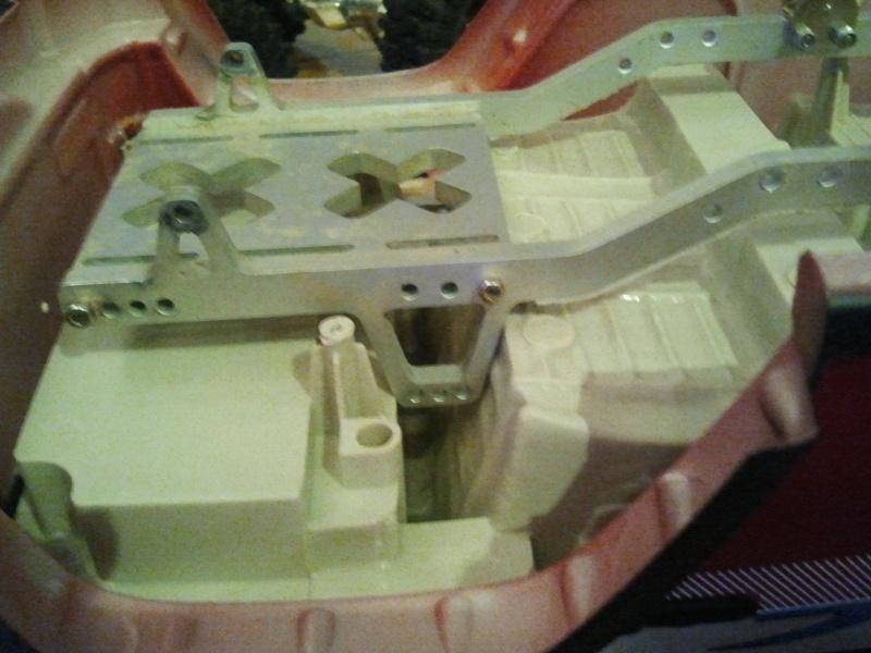 New Projet JEEP JK  55283520120110180844