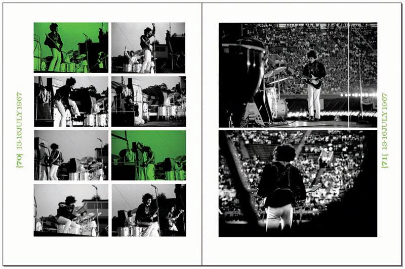 New York (Forest Hills Stadium) : 13-14-15-16 juillet 1967  55323519670713FORESTHILLSSTADIUM