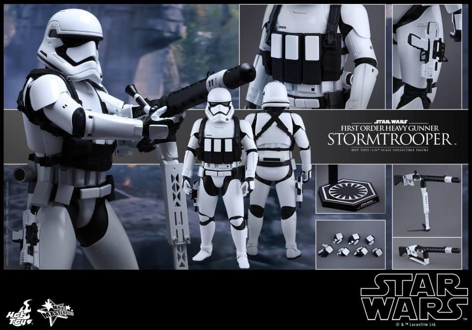 Star Wars (Hot toys) 553294115