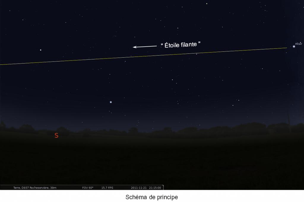 2011: le 21/11 à 21h15 - PAN - Rocheservière (85) 553585Didier850003