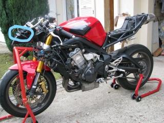 3DMS de Rider's E-Novation : Tuto, test, avis .... - Page 17 554280Inked15378151294397802154059032642448hLI