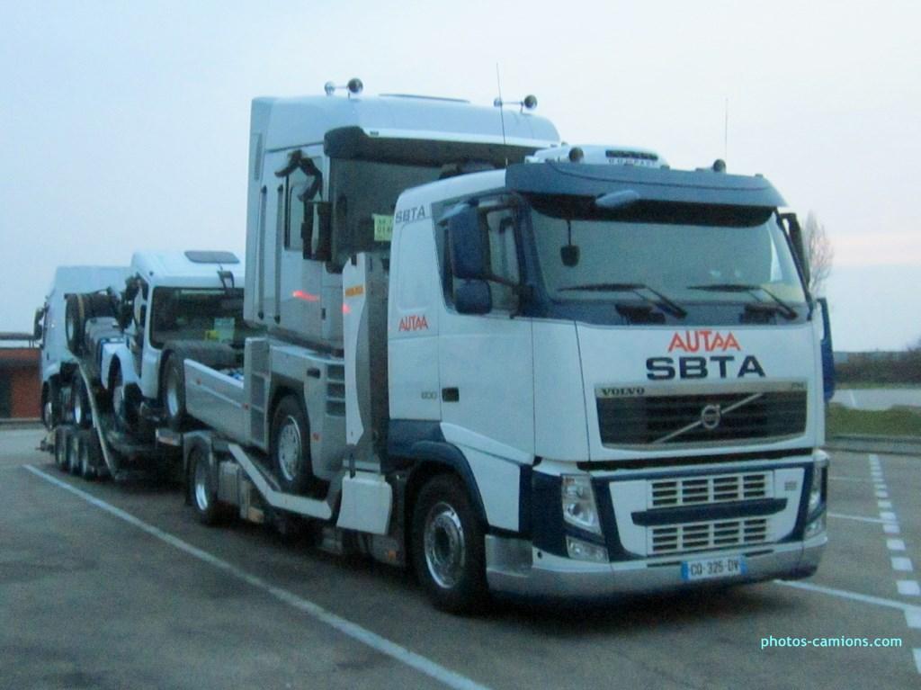 photos-camions.com /></a><br /><br />SBTA - Pardies (64)</div><div class=