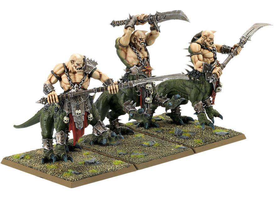 Warhammer Battle : Les nouveaux Guerriers du Chaos 554455Guerriersduchaos6