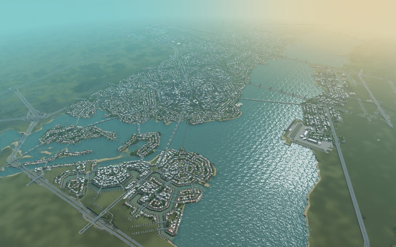 [CS] Oakland Capital City - BIG Update page 41 - Page 25 5546102015052000027
