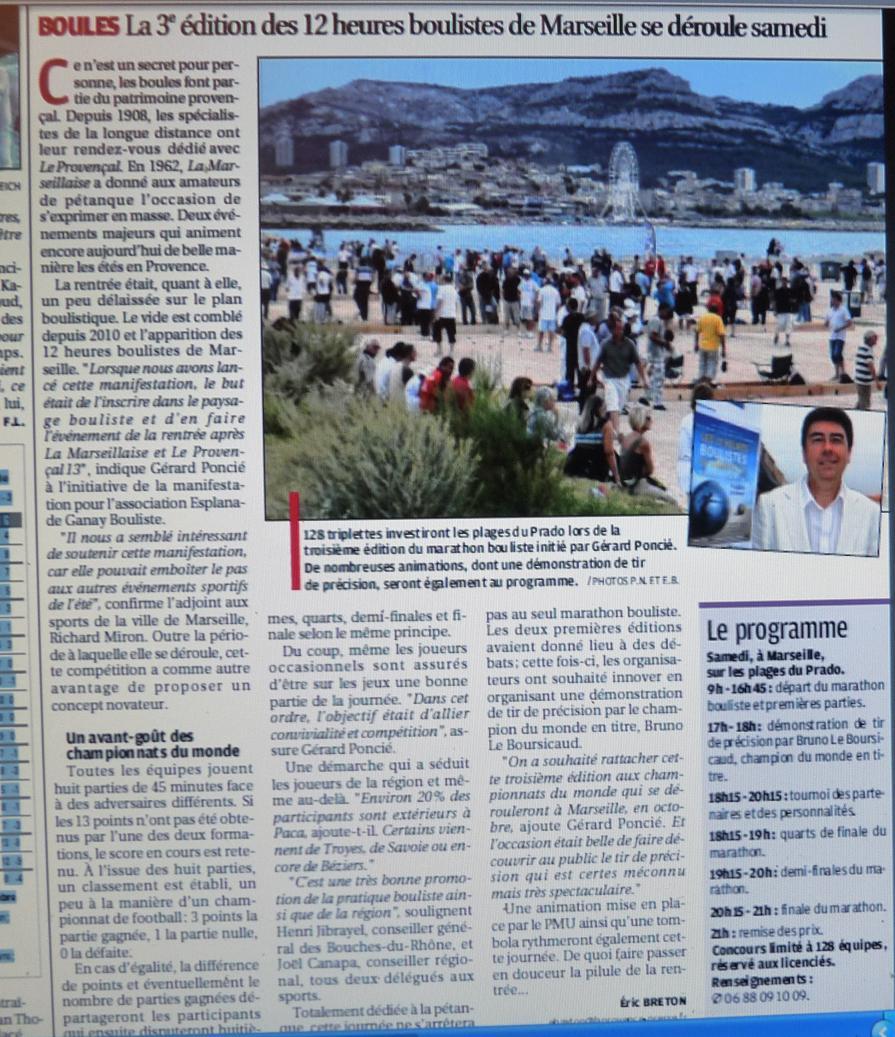 LA POPULATION MEDITERRANEENNE - Page 10 554726Photo010