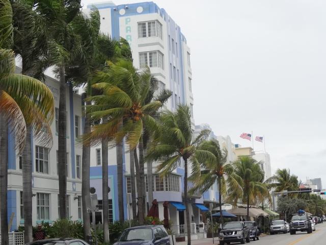 First Visit WDW/Miami/Key West halloween 2013 - Page 7 554996DSC03893