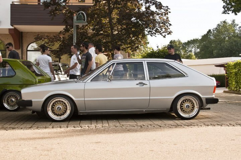 SCIROCCO 1 - Page 8 555321166783181731416172332078152369n
