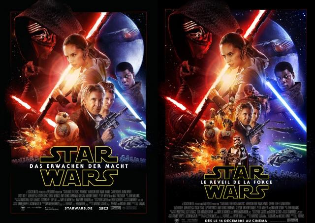 Star Wars : Le Réveil de la Force [Lucasfilm - 2015] - Page 5 555348w31