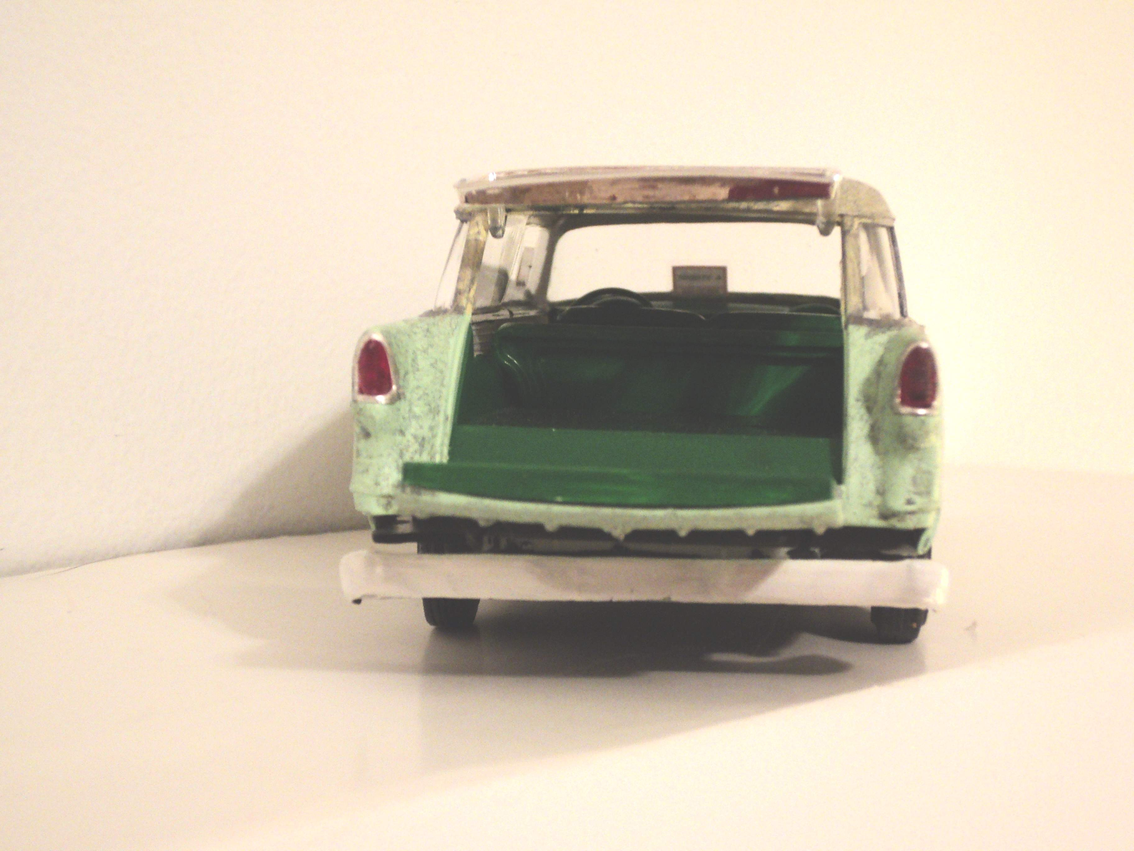 1955 Chevy Nomad (À vendre) 5553541955Nomadvendreno3