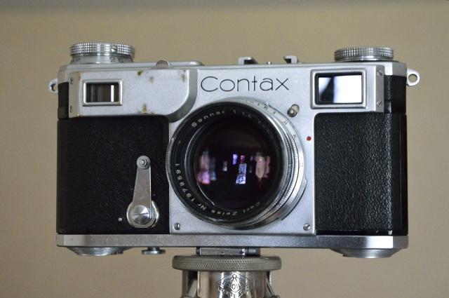 Les appareils photos et la reconstitution. - Page 2 555613DSC0002