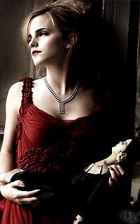 Emma Watson - 200*320 555705Emma3