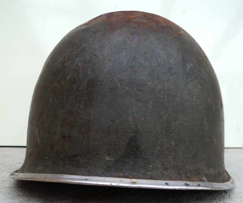évocation Bastogne... 555755DSC02703