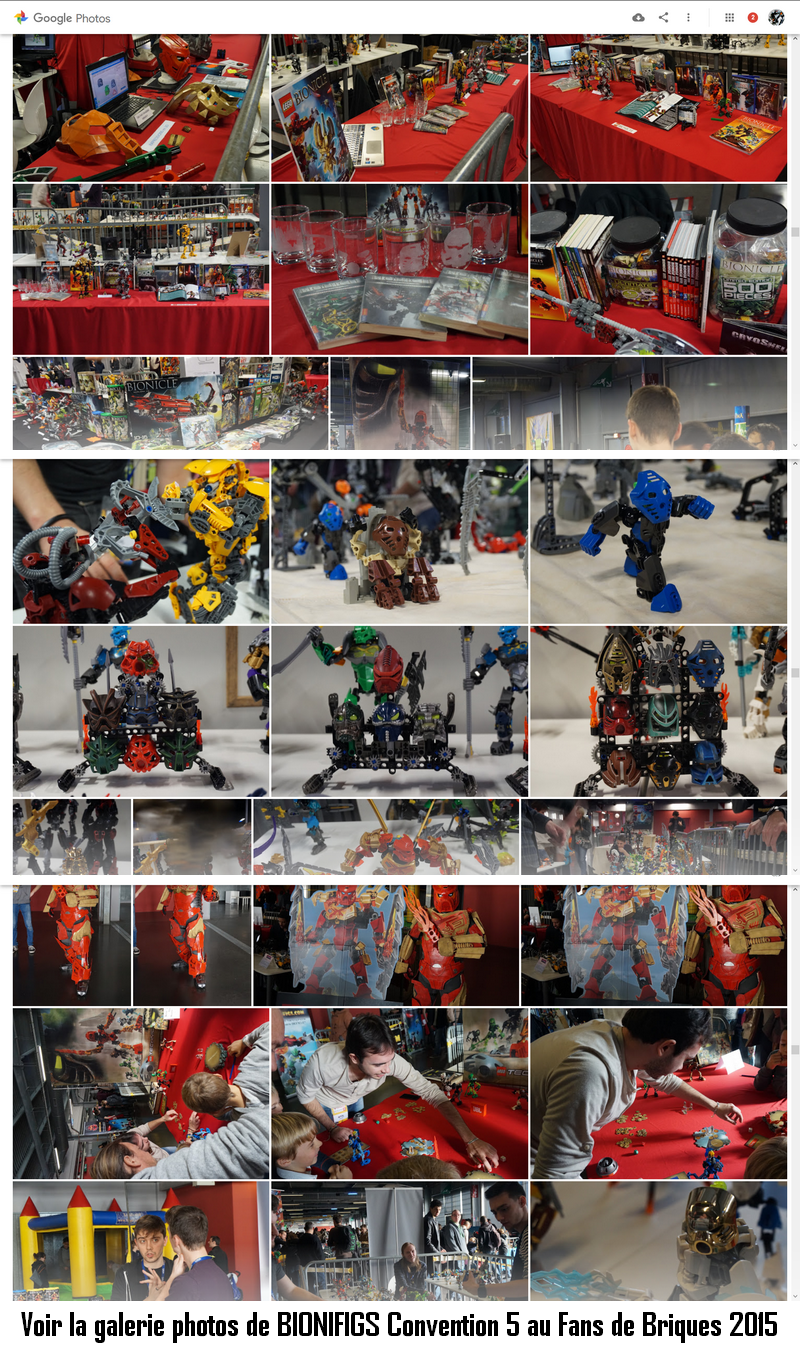 [Expo] Retour sur BIONIFIGS Convention 5 au Fans de Briques 2015 555805galerieCON5