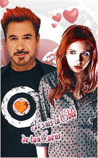 Robert Downey Jr. avatars 200x320 pixels - Page 3 555899cible