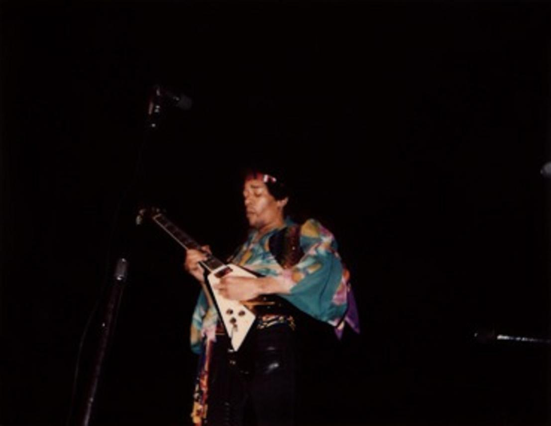 Memphis (Mid-South Coliseum) : 9 juin 1970 555930memphisVcopy