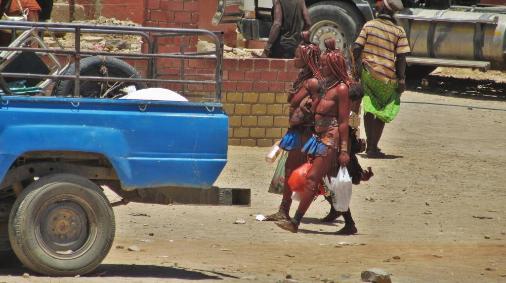 NAMIBIE voyage en groupe du 08/11 au 24/11/2016 - Page 3 556067IMG0472