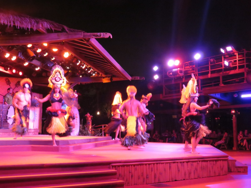 Walt Disney World + Universal Studios + Sea World + Busch Gardens Summer 2014 - Page 7 556082IMG1447