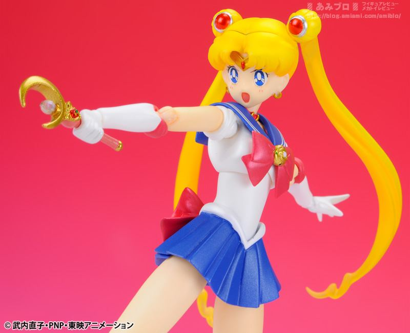 Sailor Moon (20th anniversary) - Page 5 55622410227309a9