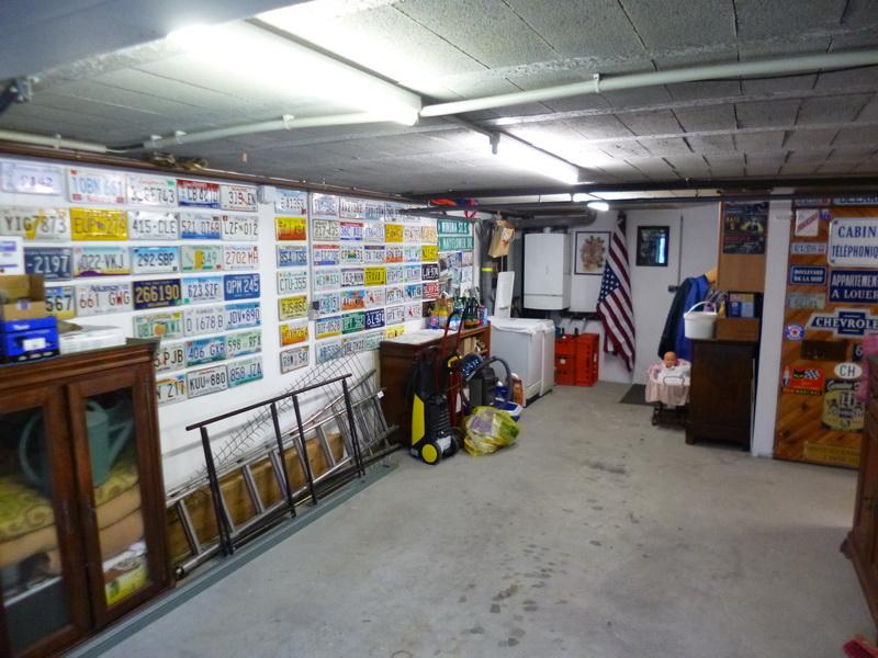 Nos garages.... 556257P10209792