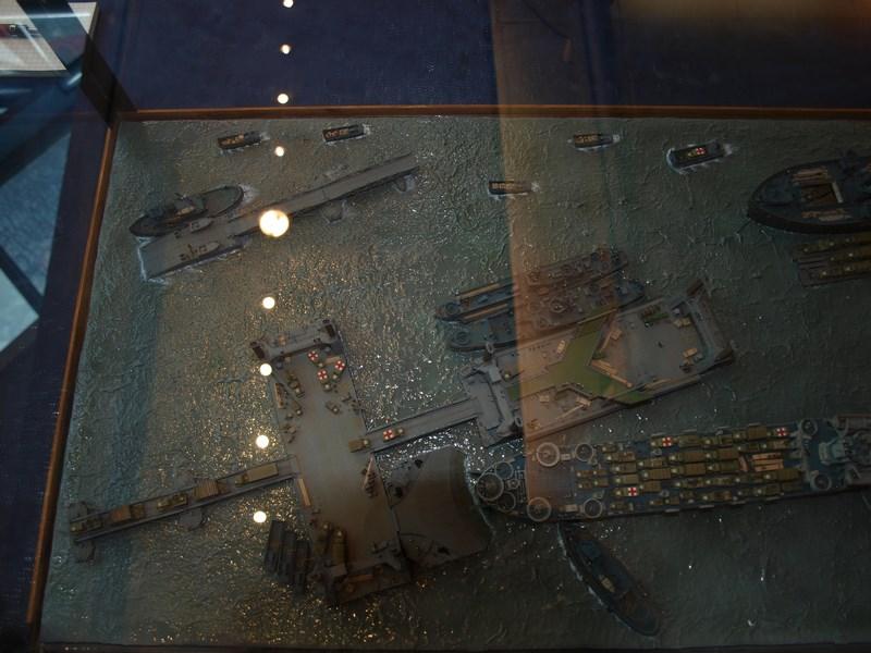 Expo maquette Hyeres le 10 et 11 octobre 556315PA106432Copier