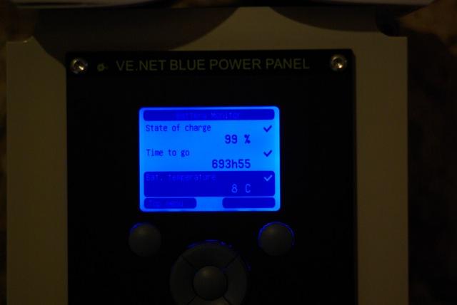 Électricité, production - Page 5 556343IMGP6903