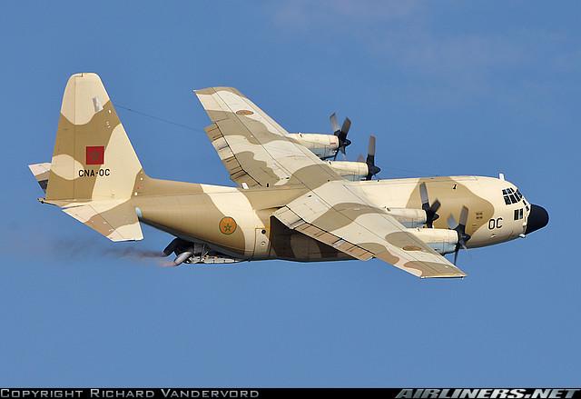 FRA: Photos d'avions de transport - Page 11 5563941661577