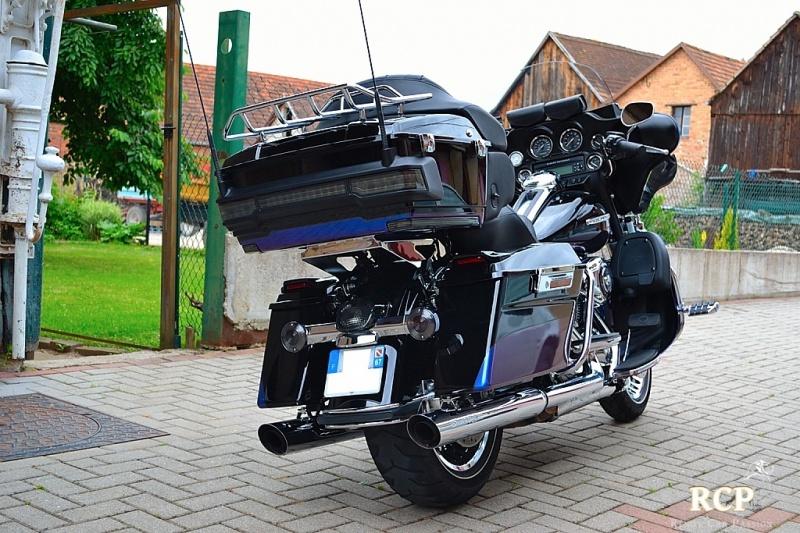 Rénovation Harley Davidson 556816DSC0191