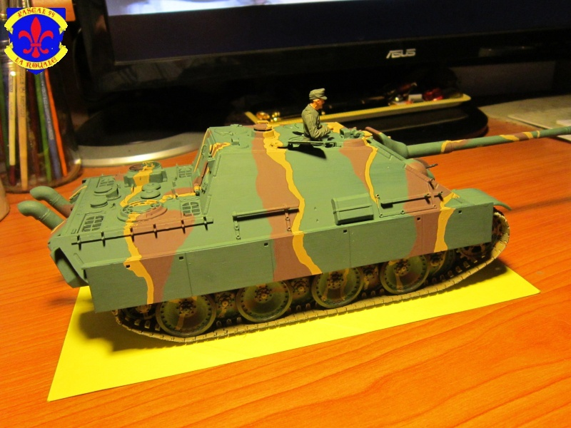Jagdpanther par Pascal 94 - Page 2 556981IMG0953L