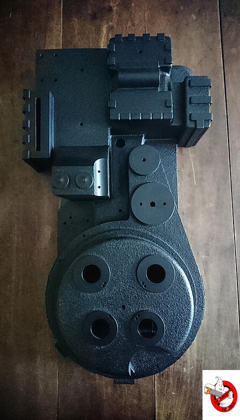 Proton Pack GB1 557055146