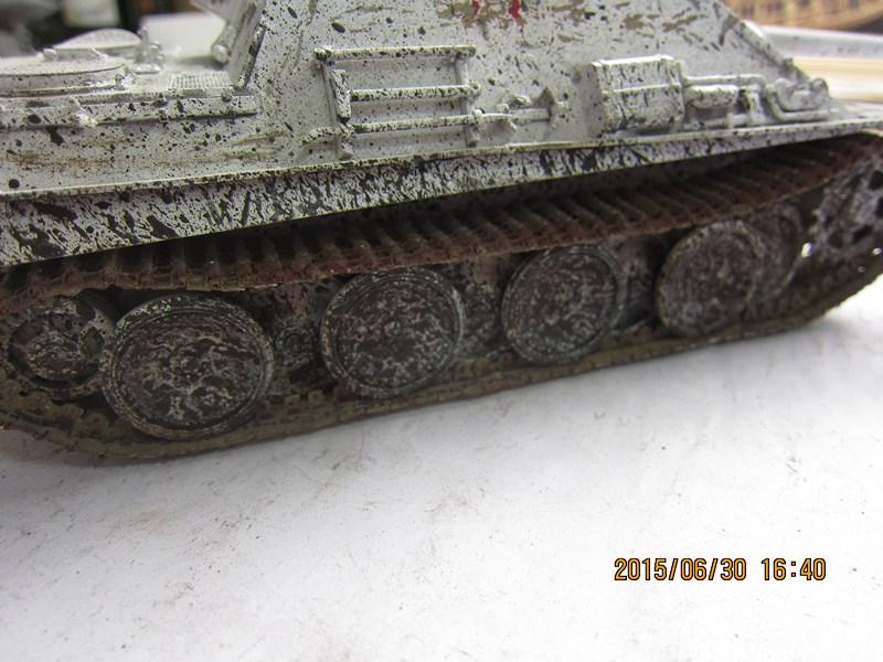 Sd.kfz.173 Jagdpanther 557409IMG2967Copier