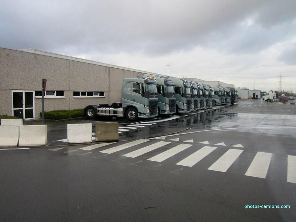 Volvo FH4 (euro 6) 557662photoscamions07XII201217Copier