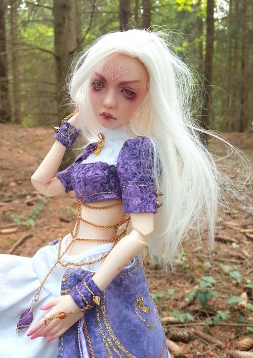 Une nouvelle doll [Realfee Mari], p18 - Page 4 557753201706111722122