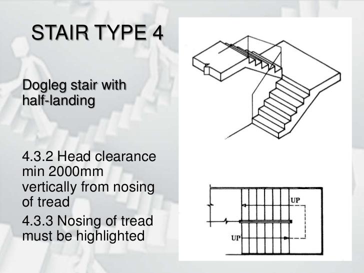 Escalier pour le garage et grenier 557926stairs16728