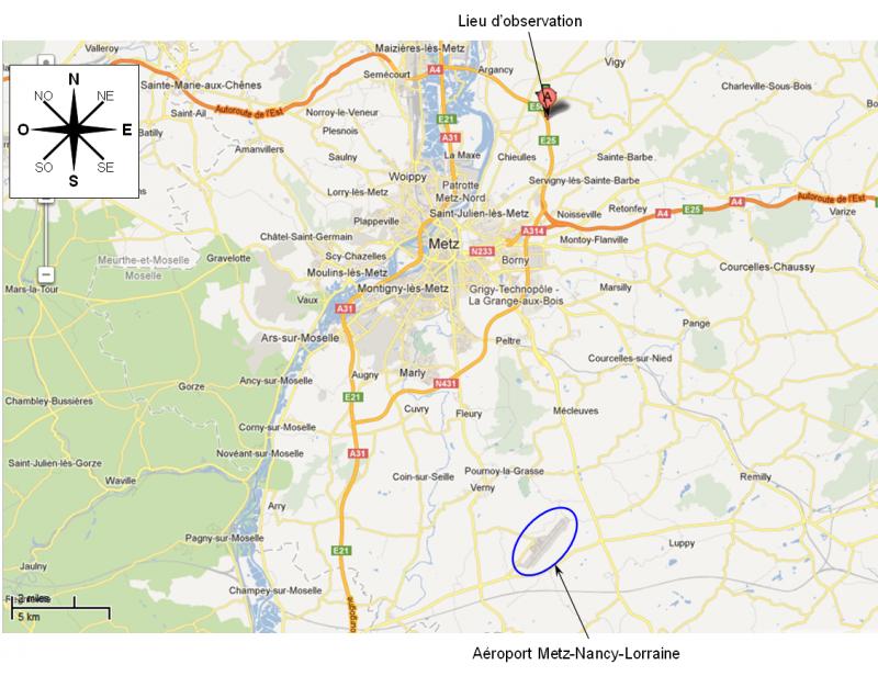 2012: Le 04/05 à 21h20 - Observation d'un phénomène lumineux - Charly-Oradour (57) 557994Polyedre572