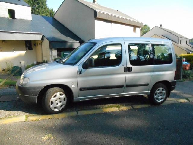 mon véhicule 558108DSCN8426
