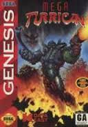 Les Incontournables de la Mega Drive - Page 2 558128images