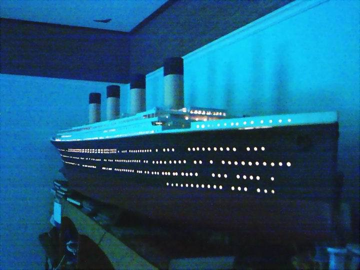 Titanic échelle 1/114 - Page 2 558538A08Titanic1114